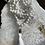 Thumbnail: Moonstone Queen Mala