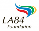 LA84_Foundation.png