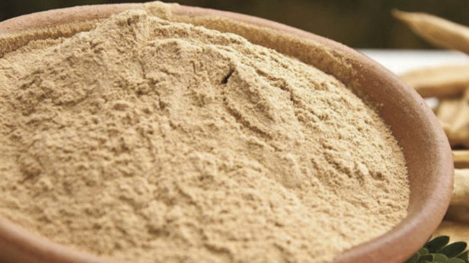 Un superfood mexicano - Mesquite