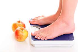 5 mitos que te dirán si quieres bajar de peso
