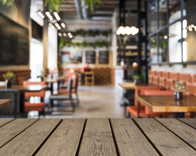 ¿Qué comer en la CDMX?           Restaurantes saludables