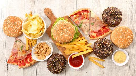 Cheat meals ¿Qué son?
