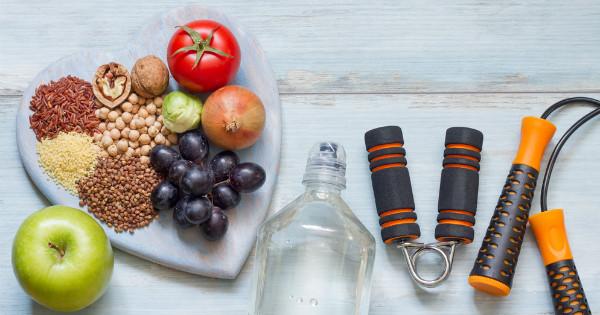 Hábitos que te ayudaran a disminuir tu peso