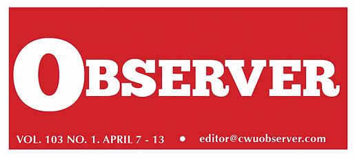 Observer_logo.png