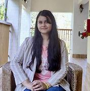 Nandini Goswami.jpeg