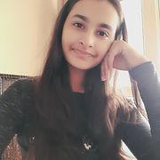 Nihira Kaur.jpeg