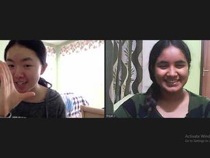 TSN Talks with Vivian Wu