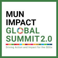 Global-Summit-2.0-Square-PNG-2-200.jpg