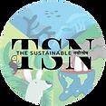 TSN_Logo-removebg.png
