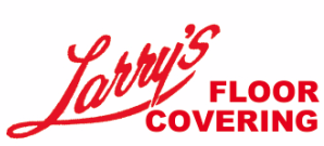 Larry's Logo from Gazette_edited_edited.