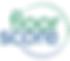 Floor score logo.png