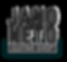 Jano y Neto Logo.png