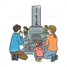 お墓の引っ越し・墓じまいについて考える③