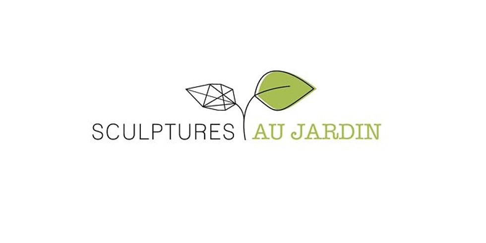 Sculptures au Jardin    4ième édition