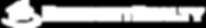 rr_logo_hor_full_ser_995_ white2.png
