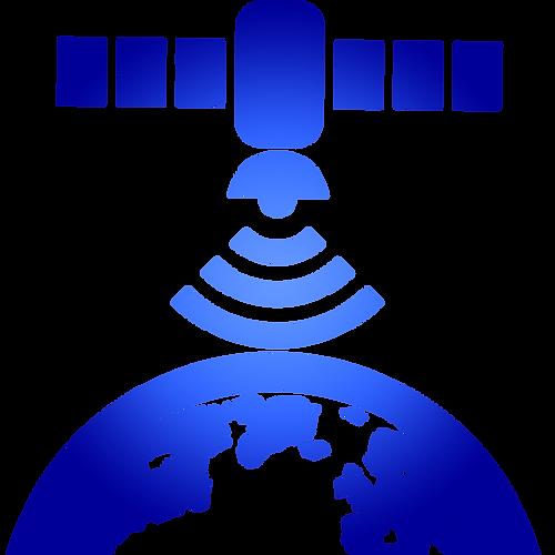 SpaceSkyFi.png