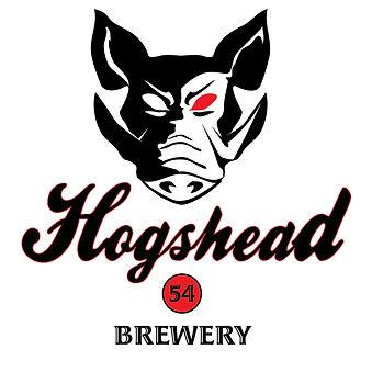2020 hogshead logo-01.jpg