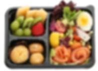 FB004 Smoked Salmon Quinoa Salad.jpg