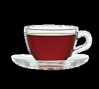 Grove Tea