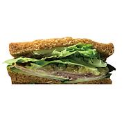 Grove Sandwiches