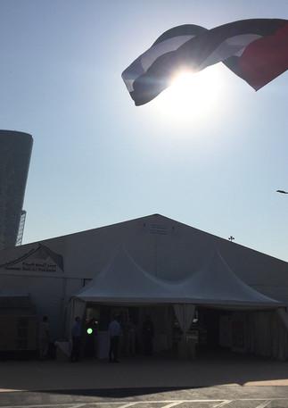 Tent_AbuDhabi.jpg