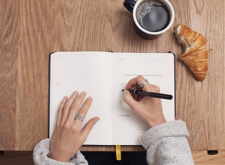 How To Start Event Planning With No Money. Article no.1