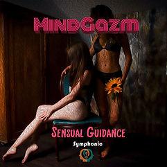 MindGazm Sensual guidance.jpg