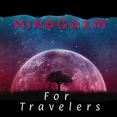 MindGazm For Travelers.jpg