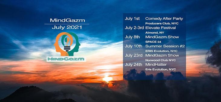 July Schedule 2021.jpeg