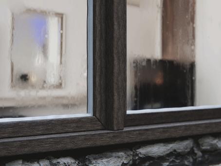 De l'humidité dans mon logement, quelles en sont les raisons ?