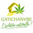 logo-gatichanvre-907633566.png