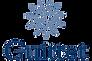 logo-peinture-GUITTET.png