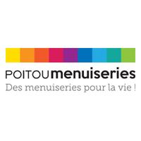 Poitou Menuiseries