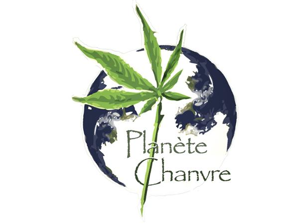 Planète Chanvre