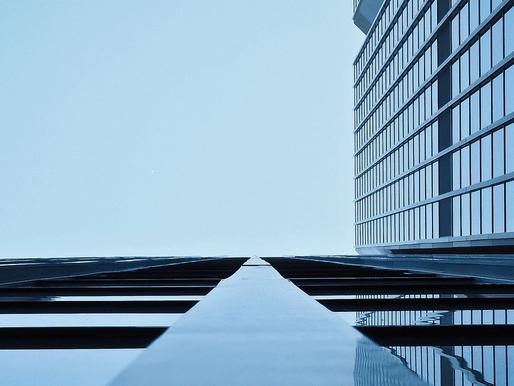 Interview avec Maxence Mendez sur l'anticipation de la qualité de l'air dans le bâtiment