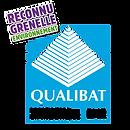qualibat-RGE-COMPLET.png