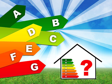 Réaliser-le-bilan-énergétique-d'une-mais