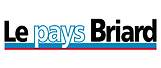 logo-lepaysbriard.png