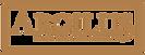 logo_argilus_footer_fr.png