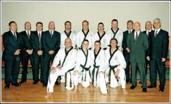 Phil Instructor award Master Oliver_0001.jpg