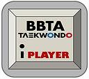 i player logo3 large.jpg