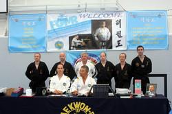 Master Rhee Ki Ha Seminar.jpg