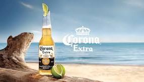 Corona Supported Venues