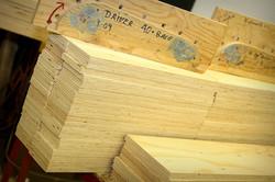 Lumber Progress 1.jpg