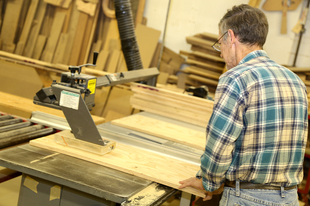 Lumber Progress 2.jpg