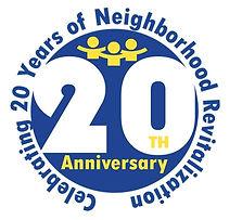 20 year anniversary logo.JPG