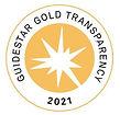 Guidestar Gold Seal.JPG