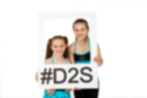 D2S Sat 2017-982.jpg