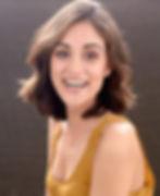 Veronica-Clavijo.jpg