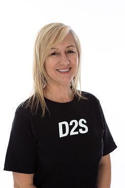 D2S Wed 2018-76.jpg